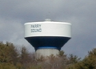 The Water Tower has overseen many changes this past year